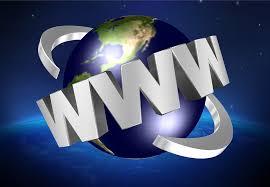 contoh makalah tentang internet