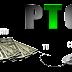 Paid To Click (PTC) là gì?