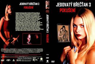 Film 18+ Poison Ivy The New Seduction Full Movie