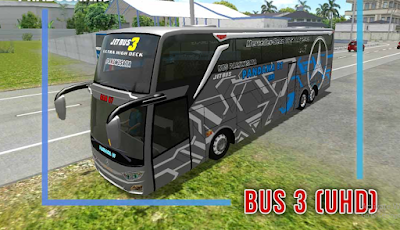 livery bus 3 uhd
