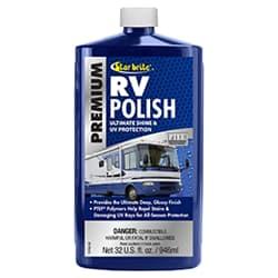 Buy RV Polish