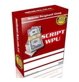 Pengumpul rupiah khusus untuk awam ataupun pemula dalam berbisnis online