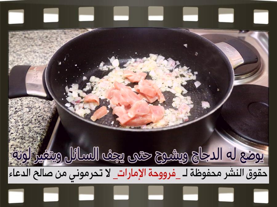 http://1.bp.blogspot.com/-sAdlv2nYh8E/VXgg_62LoVI/AAAAAAAAO6Y/rkfrkwxc3IM/s1600/8.jpg