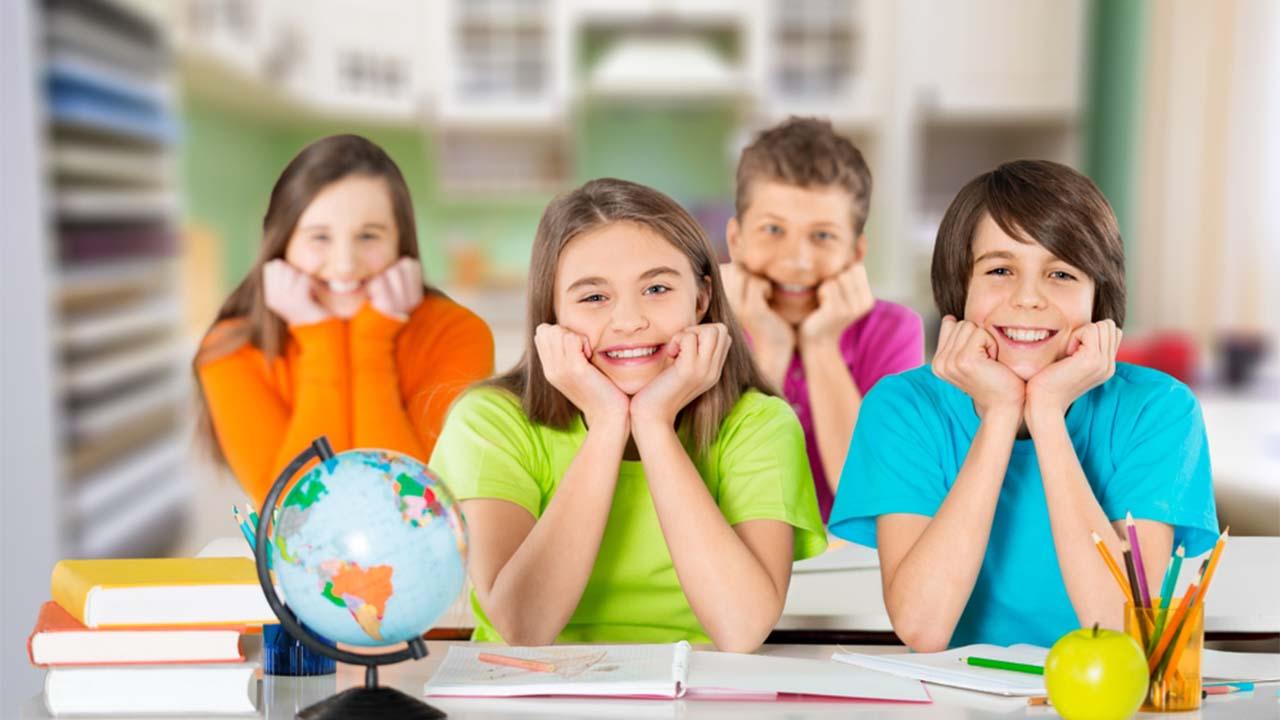 Fakta Menarik Tentang Suksesnya Pendidikan di Finlandia