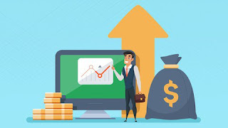 Mutual Fund from Scratch for Complete Beginners