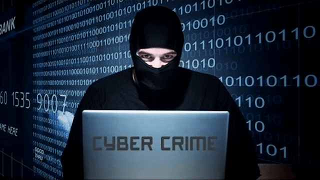 Knowledge to prevent online fraud