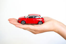 Best Auto Insurance Services in Tyneham