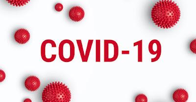 لقاح فيروس كورونا الجديد