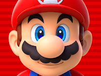 Download Super Mario Run V2.0.0 Apk Free On Android Terbaru 2017