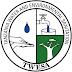 NAFASI YA KAZI GENDER AND PROTECTIONS OFFICER - TANZANIA WATER AND ENVIROMENTAL SANITATION (TWESA) - DEADLINE FEB 25, 2017
