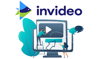 Invideo Software Video Creator