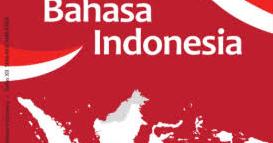 Jawaban Tugas Bahasa Indonesia Kelas 11 Halaman 16
