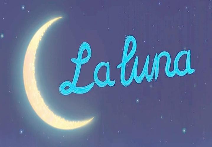 https://dl.dropboxusercontent.com/u/102596081/segundodecarlos/la_luna/la_Luna.html