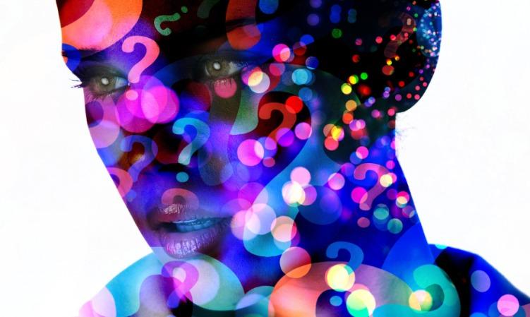 Bloglar Arası Mim Etkinliği