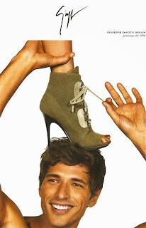 botines, zapatos, customizar, renovar, tunear