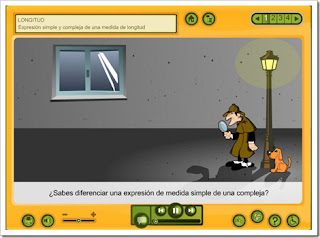 http://repositorio.educa.jccm.es/portal/odes/matematicas/la_longitud/contenido/ma015_oa02_es/index.html