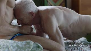 BONUS: Jerry's Sacred Intimate Session – Brad Amberheart, Jerry