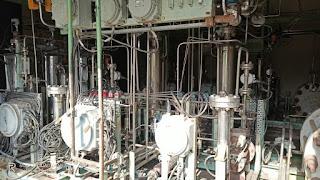मध्यप्रदेश पावर जनरेटिंग कंपनी को निर्देश, प्रदेश के सभी पावर प्लांटों की आक्सीजन उपयोग मे लाई जाये