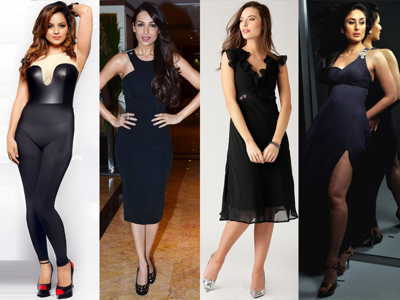List The Most Bollywood Actress With Perfect and Sexy Body performence in catwalk