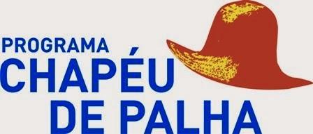 105ac823e2232 Chapéu de Palha da Zona Canavieira inicia cadastramento na próxima  segunda-feira (13)