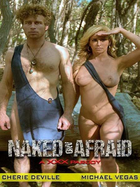 Watch Naked And Afraid Online Free