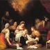 Solemnity of the Birth of Saint John the Baptist