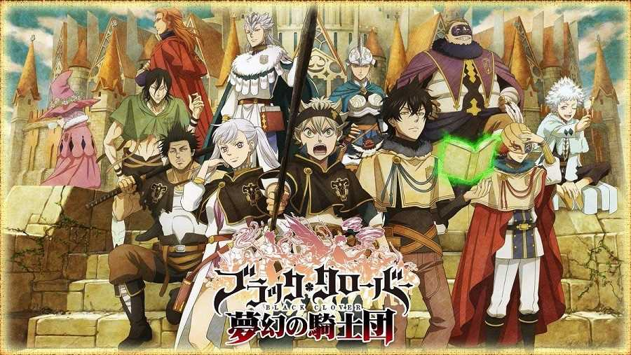 black clover wiki black clover الحلقة 107 مترجمة black clover imdb black clover الحلقة 86 مترجمة black clover characters black clover الحلقة 95 مترجمة black clover مترجم okanime black clover i i black clover black clover ويكيبيديا black clover مترجم الحلقة 8 black clover مترجم الحلقة 116 black clover محل black clover مترجم الحلقة 106 black clover مترجم الحلقة 95 black clover مترجم الحلقة 108 black clover مترجم الحلقة 6 black clover مترجم الحلقة 111 black clover فاصل اعلاني black clover شخصيات black clover شاهد فور يو b.s black clover postacie z black clover black clover حلقة 7 black clover حلقة 17 black clover حلقة 14 black clover حلقة 5 black clover th black clover 117th black clover 115th black clover الحلقة 100 مترجمة black clover الحلقة 10 black clover asta black clover filler list black clover season 2 black clover quartet knights black clover season 3 black clover filler black clover wallpaper black clover 01 vostfr crunchyroll black clover 06 black clover 01vostfr black clover 03 vostfr crunchyroll black clover 02 vostfr crunchyroll opening 1 black clover op 1 black clover season 1 black clover ending 1 black clover opening 1 black clover lyrics ed 1 black clover op 1 black clover osu saison 1 black clover قسمت 1 black clover black clover 236 spoiler black clover 237 spoilers black clover 231 spoilers season 2 black clover opening 2 black clover ending 2 black clover op 2 black clover lyrics season 2 black clover episodes opening 2 black clover full black clover 2 مترجم saison 2 black clover season 2 black clover hulu opening 2 black clover letra opening 3 black clover op 3 black clover lyrics opening 3 black clover lyrics ending 3 black clover 3 clover black clover ed 3 black clover opening 3 black clover full opening 3 black clover letra op 3 black clover letra 3 eyes black clover black clover 4k opening 4 black clover 4 spirits black clover ending 4 black clover 4 elements black clover opening 4 black clover full op 4 black clover lyrics op 4 black clover full 4 clover black clover ed 4 black clover 4 major spirits black clover op 5 black clover opening 5 black clover ending 5 black clover 5 leaf black clover op 5 black clover lyrics opening 5 black clover lyrics ed 5 black clover 5 leaf black clover meaning opening 5 black clover full ending 5 black clover full opening 6 black clover op 6 black clover ending 6 black clover opening 6 black clover lyrics opening 6 black clover full op 6 black clover full 6 leaf clover black clover arc 6 black clover black clover op 6 lyrics descargar opening 6 black clover op 7 black clover opening 7 black clover ending 7 black clover op 7 black clover lyrics opening 7 black clover lyrics ed 7 black clover op 7 black clover full op 7 black clover letra opening 7 black clover letra arc 7 black clover op 8 black clover opening 8 black clover ending 8 black clover arc 8 black clover ed 8 black clover op 8 black clover full ending 8 black clover full black clover op 8 8 generals black clover black clover episode 8 black clover 95 animelek black clover 90 الحلقة op 9 black clover opening 9 black clover 9 captains black clover 9 squads black clover ending 9 black clover ed 9 black clover op 9 black clover full les 9 compagnies black clover arc 9 black clover 9 komandan black clover