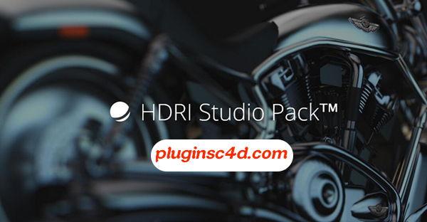 hdri studio rig free download mac