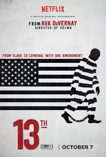 A 13ª Emenda - documentário - filme