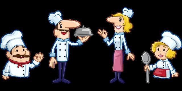 Resep dan Menu Masakan harian Di rumah