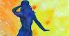 கொள்ளையனுடன் தொடர்பு - கடும் மன உளைச்சலில் பிரபல இளம் நடிகை..!
