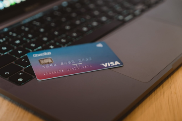 4 Steps to Ensure Safety of Your Clients Payments