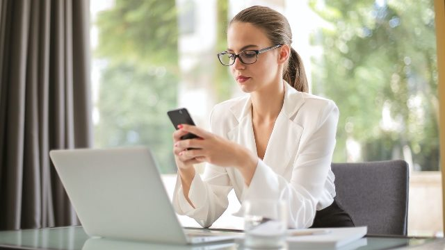 Cara Membuat Link ke Whatsapp dengan HP dan LAPTOP