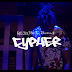 Video | Medy Botion - R&B (Rap & Business) | Watch/Download