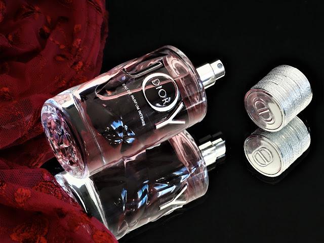 Parfum Dior Joy Intense avis, nouveau parfum dior, parfum femme dior, dior joy intense avis, parfum joy intense avis, dior new perfume, new dior perfume, joy intense eau de parfum intense