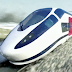 Futuristic Tech: China Unveils New Generation High-Speed Train - Video