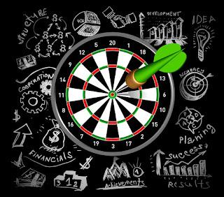dart-oyun-kuralları-nelerdir