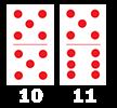 domino seri lima Panduan Cara Bermain Ceme