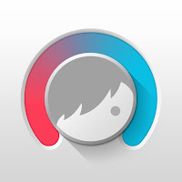 Download Facetune IPA For iOS Free For iPhone And iPad With A Direct Link.