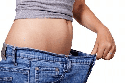 How to Lose Weight After Childbirth To Get Slimmer Naturally
