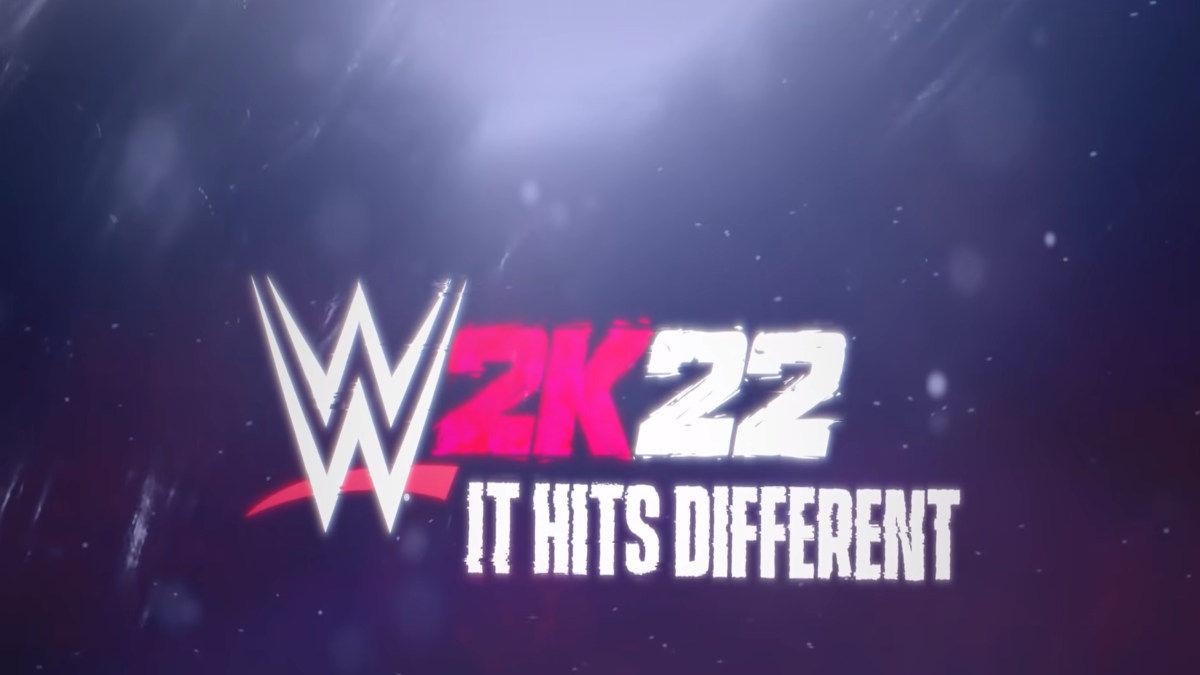 Relacionamento entre a WWE e a 2K está seriamente tenso