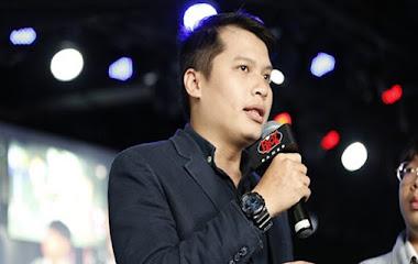CHÍNH THỨC: HLV Minh Hảo chia tay Lowkey Esports sau CKTG 2019