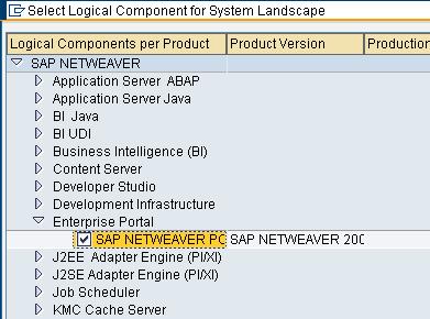 Download Activate Logical Spool Server Sap free - Fabricks