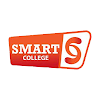 Thumbnail image for Smart College – 20 Mei 2017