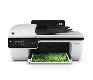 HP Officejet 2622