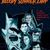 Trailer y sinopsis oficial: Bloody Summer Camp ►Horror Hazard◄