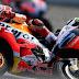 Terjadi Perubahan Jadwal MotoGP Inggris 2018, Ini Info Terbaru Agar Tak Ketinggalan Balapan