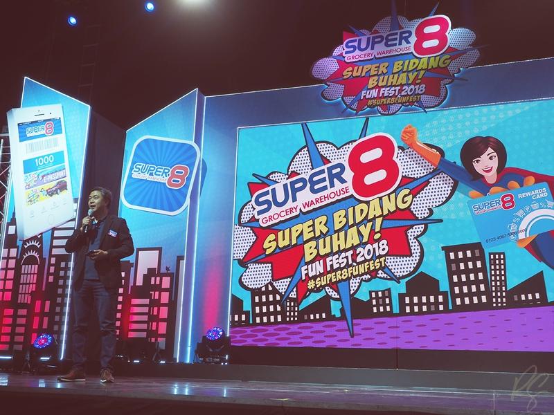 Super8-Funfest-2018