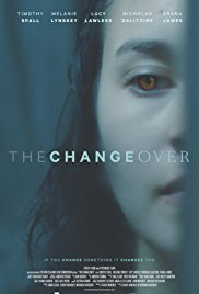 Watch The Changeover Online Free 2017 Putlocker