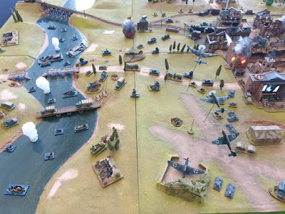 The Battle of the Dnieper picture 4